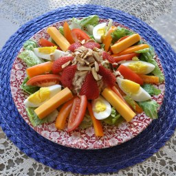 strawberry-chicken-salad-salad.jpg
