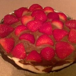 strawberry-chocolate-mousse-pie-3.jpg