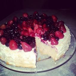 strawberry-glazed-cream-cheese-cake-3.jpg