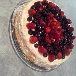 strawberry-glazed-cream-cheese-cake-4.jpg