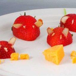strawberry-mice-decoration-3.jpg
