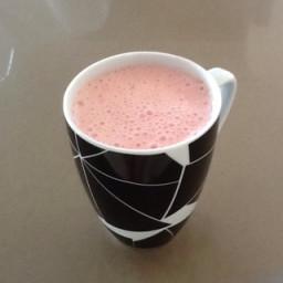 strawberry-milkshake-2.jpg