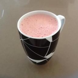 strawberry-milkshake.jpg