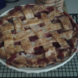 strawberry-rhubarb-pie-1-5.jpg