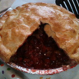 strawberry-rhubarb-pie-1-6.jpg