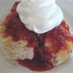 strawberry-shortcake-2.jpg