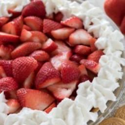 strawberry-shortcake-pie-1563799.jpg