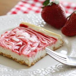 strawberry-swirl-cheesecake-2165283.jpg