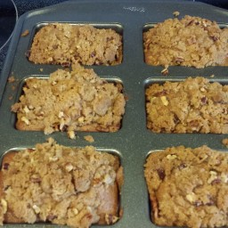streusel-topped-pumpkin-bread-4.jpg