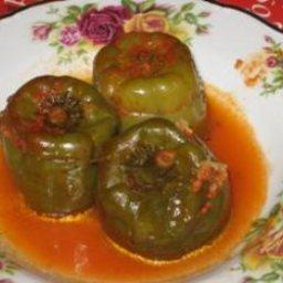 stuffed-bell-peppers-meat-dolma-2.jpg