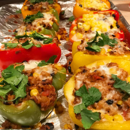stuffed-bell-peppers-with-ground-turkey-5470ee7940e7dec2e63a58a9.jpg
