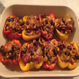 stuffed-bell-peppers-with-ground-turkey-aff4bacb01519b06fc5a6e95.jpg