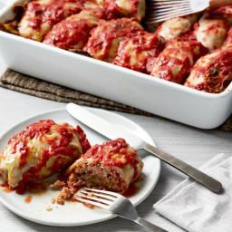stuffed-cabbage-rolls-galumpkis-2260762.jpg