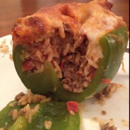 stuffed-green-peppers-10.jpg