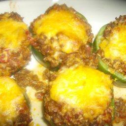 stuffed-green-peppers-2.jpg