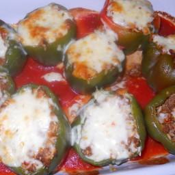 stuffed-green-peppers-21.jpg