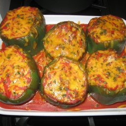 stuffed-green-peppers-5.jpg