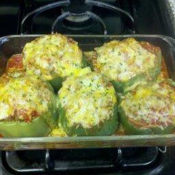stuffed-green-peppers-6.jpg
