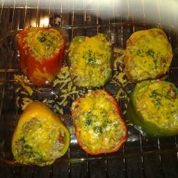 stuffed-green-peppers-9.jpg