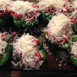 stuffed-green-peppers-italiano-0d9614.jpg