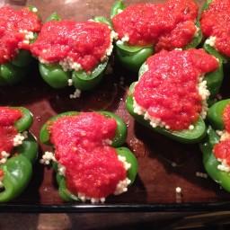 stuffed-green-peppers-italiano-2a63e8.jpg