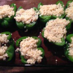 stuffed-green-peppers-italiano-2b57e1.jpg