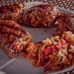 stuffed-grilled-flank-steak.jpg
