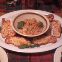 stuffed-lobster-tails-supreme-3.jpg