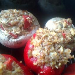 stuffed-mushrooms-and-peppers.jpg