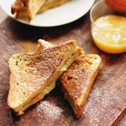 stuffed-pear-french-toast-a21fd5.jpg