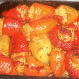 stuffed-peppers-with-rice-and-pine-.jpg