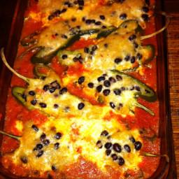 stuffed-poblano-peppers-6.jpg