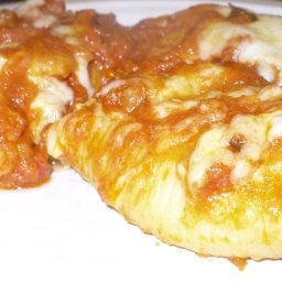 stuffed-shells-with-spinach.jpg