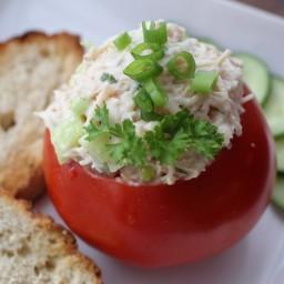 stuffed-tomato-c0035b.jpg