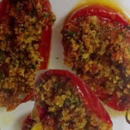 stuffed-tomatoes-with-olive-oil-and.jpg