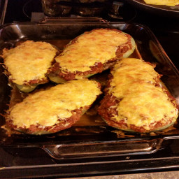 stuffed-zucchini-italiano-29b98409b73de0c261077394.jpg