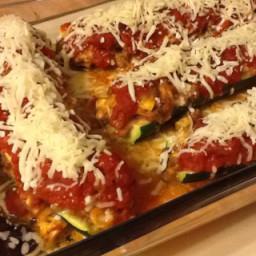 stuffed-zucchini-italiano-3.jpg