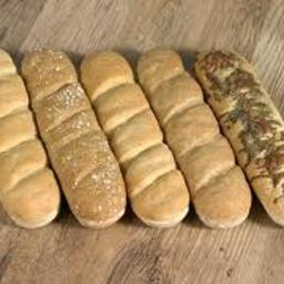 sub-rolls.jpg