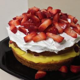 sues-strawberry-shortcake-3.jpg