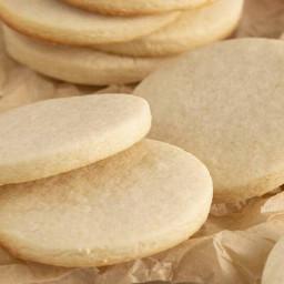 sugar-cookie-recipe-2741154.jpg