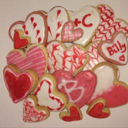 sugar-cookies-70.jpg