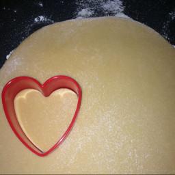 sugar-cookies-72.jpg