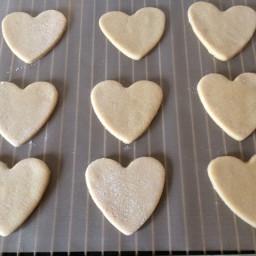 sugar-cookies-73.jpg