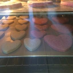sugar-cookies-74.jpg