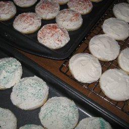 sugar-cookies-from-angelett-5.jpg