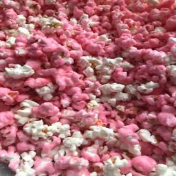 sugared-popcorn-9e68a11281580b5aee7cfb97.jpg