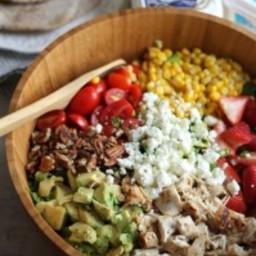 summer-chicken-chopped-salad-w-3bc6e2.jpg