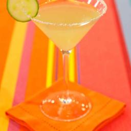 Summer Margaritas