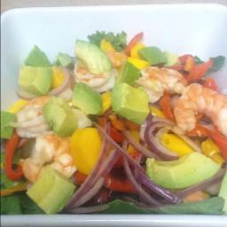 summer-prawn-salad-3.jpg