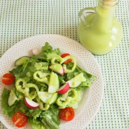 summer-salad-with-creamy-parsely-dr.jpg